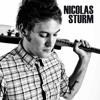 Nicolas Sturm - Prolog [Gratis Download]