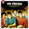 One Direction - What Makes You Beautiful (Dave Audé Pop Rhythmic Radio)