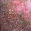 Blackbird Blackbird - Pure