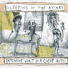 Sleeping in the Aviary - Write On