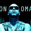 Danza Kuduro - Don Omar (Electro Version)