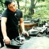 DJ DINO SERAFINI - ORE 10.00 AM  PARTY IN THE WOOD 1997 - GAMBERALE