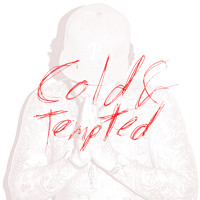 Ryan Hemsworth Cold & Tempted Artwork