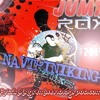 NAVTRINIKING REMIX - JUMP RDX (CLUB MiX)
