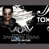 Toxi ( Rabat Voice ) - 3amarni Nsaa