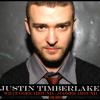 Justin Timberlake What Goes Around Comes Around Instrumental Cover Mp3