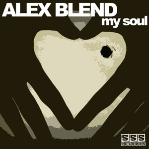 My Soul (OUT NOW!)