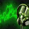 Dean - Radmina (prod. by Delyno) (Stereo Elements Radio Remix)...www.vitanclub.net