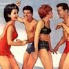 Strandfeest (Original Mix) by Bakermat
