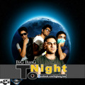 Big Bang - Tonight