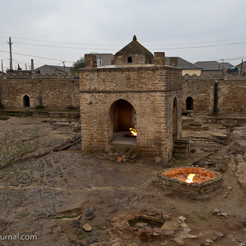 Gulyaz gulyanaq memmedova odlar yurdu azerbaycan - söz: nazim zeynalov