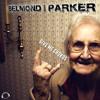 Belmond & Parker - Give me Chords (Ruta Remix) sc
