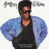 Free Download Geoffrey Williams - Let Me Be Your Baby Slo-Jam Rework Mp3