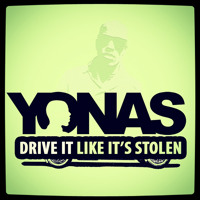 Listen to a new hiphop song Drive It Like It's Stolen - YONAS