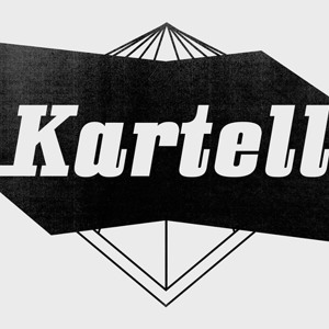 Pantera (Violet Green Remix) by Kartell