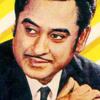 Ruk Jaana Nahi Tu Kahi Haar Ke Kishor Kumar Mp3