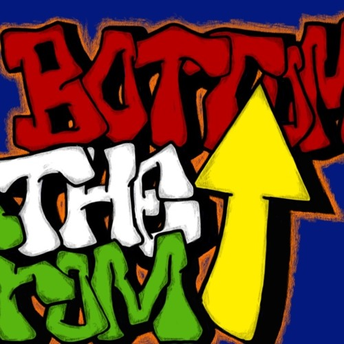 From The Bottom- Yo-y.o ft DG(Diamond Gang) by Royalties Records