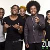 Grupo Zueira A doida Musica boa