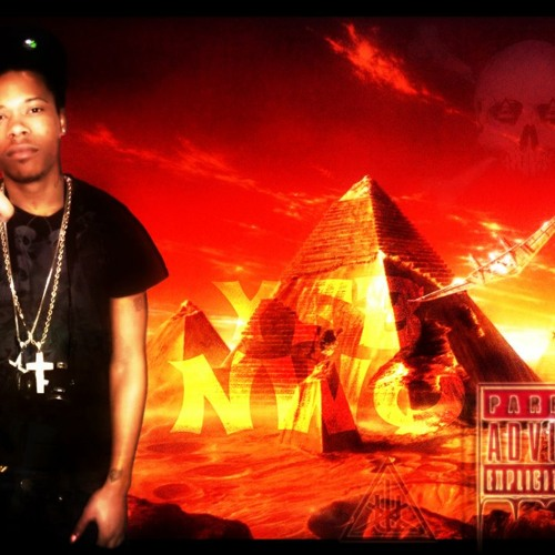 **NWO** RARE MIXTAPE Download #ASAP by bambezze
