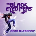 Black Eyed Peas - Rock That Body (dj Johan)