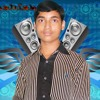 Raja Ras Loot Liyo Re Bhojpuri Dance Electro Bass Mix Dj Ashish Shukla 9648248742 Mp3