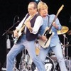 Rockin´all over the world-Status Quo
