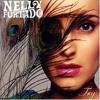 Nelly Furtado - Try (Manos remix) [teaser]