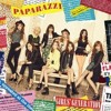 GIRLS' GENERATION(少女時代)-PAPARAZZI