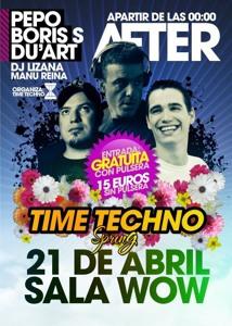 Du'ArT @ Time Techno Festival ( AFTER HOURS) Granada , Spain , 21.04.2012  Artworks-000025242491-mwqj5i-crop