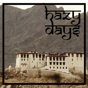 Hazy Days by Tantric Rituals