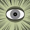Gotye- Smoke and Mirrors (Search & Seizure Remix)