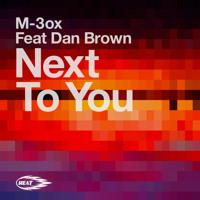 Listen to a new remix song I Rave You vs. The Night Out - M-3ox