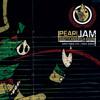 Pearl Jam Black Live Santiago 2005 Mp3