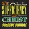 Timothy Brindle - The All-Sufficiency of Christ (feat. Tony of Hazakim)