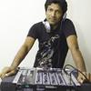 DJ ANIL TUM MILE DIL KHILE  SMOOTH MIX