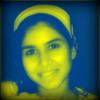 Shrey Singhal - Teri Yaadein