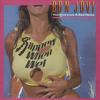 Bon Jovi - You give love a bad name - Guitar Cover