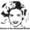 I AM NOT A ROBOT (DEMO) Marina And The Diamonds
