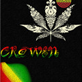 Crowenman - Weeda