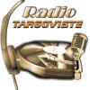 One Music One Radio