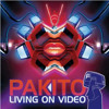 Living on Video (Will Sparks Remix) Download in description.