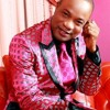 Koffi Olomidé Feat Fally Ipupa - Ekachaka