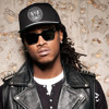 Future ft. Laudie - Foreign