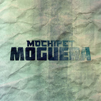 Mochipet Moguera Artwork