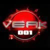 Veak - Jump Kris Kross (Remix DNB) [Veak Records 001] OUT NOW