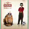 PERONI Tutto Il Calcio 11.06.12 30s