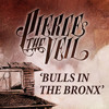 Pierce The Veil - Bulls In The Bronx