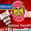 Comedy Twins Theme Remix - Red Fm Kerala