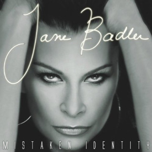Yesterday's Tomorrows (Ride The Universe Remix)  by Jane Badler