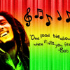 download Tony Q Rastafara -  Don't Worry [Ft. Steven 'n Coconut Treez].mp3